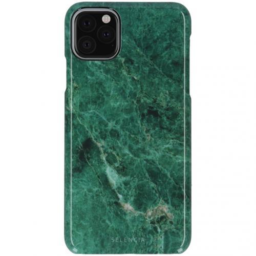 Design Hardcase Backcover voor de iPhone 11 Pro Max - Paradise Island