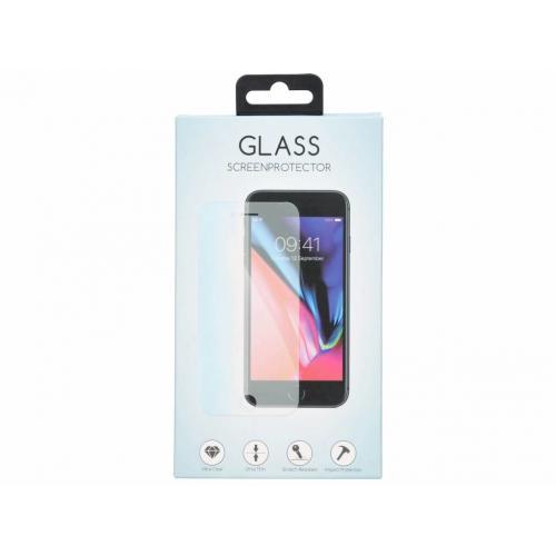 Gehard Glas Screenprotector OnePlus 7T