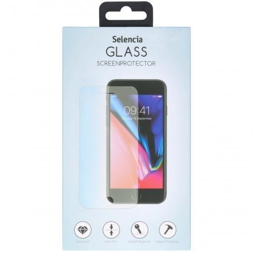 Gehard Glas Screenprotector voor de Samsung Galaxy M51