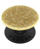 Glam PopGrip - Glitter Gold