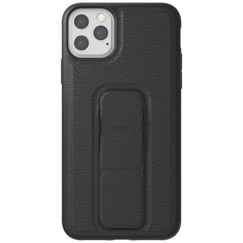Gripcase Foundation voor de iPhone 11 Pro Max - Zwart