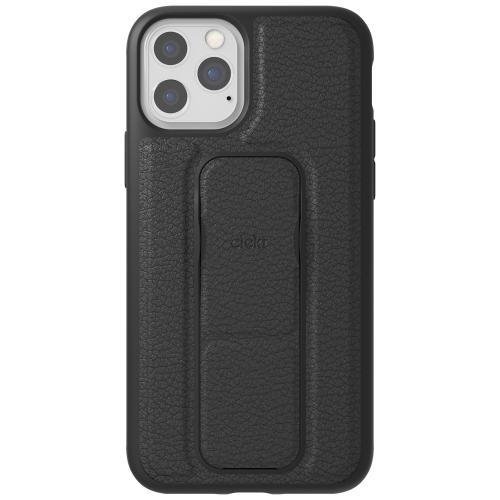 Gripcase Foundation voor de iPhone 11 Pro - Zwart