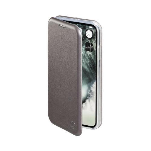 Hama Telefoonhoes voor iPhone X
