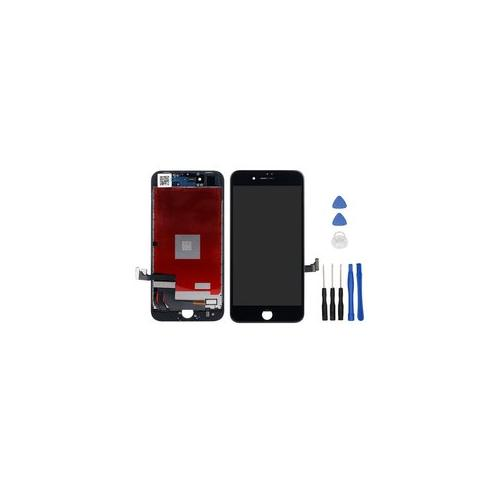 Bakeey Full Assembly LCD Display+Touch Screen Digitizer Replacement With Repair Tools (import)