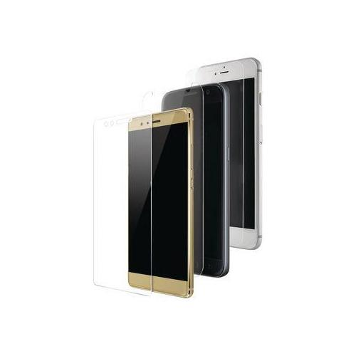 Mobilize Edge-To-Edge+ Glass Screenprotector Apple iPhone 7