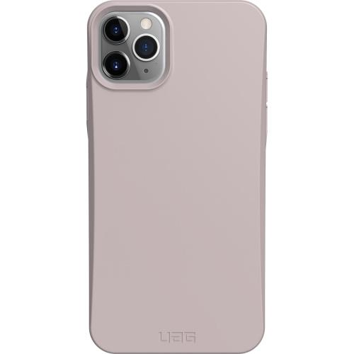 Outback Backcover voor de iPhone 11 Pro Max - Lilac