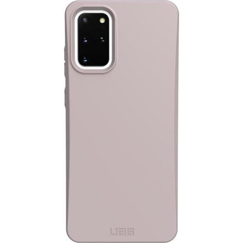 Outback Backcover voor de Samsung Galaxy S20 Plus - Lilac