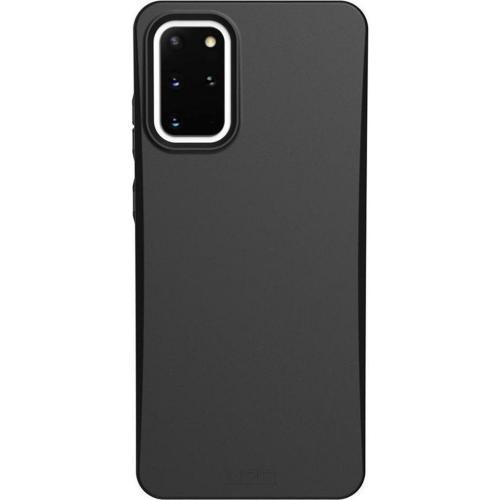 Outback Backcover voor de Samsung Galaxy S20 Plus - Zwart