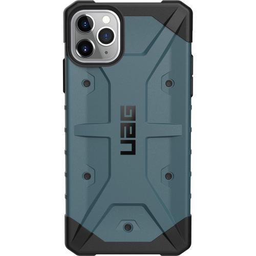 Pathfinder Backcover voor de iPhone 11 Pro Max - Slate Blue