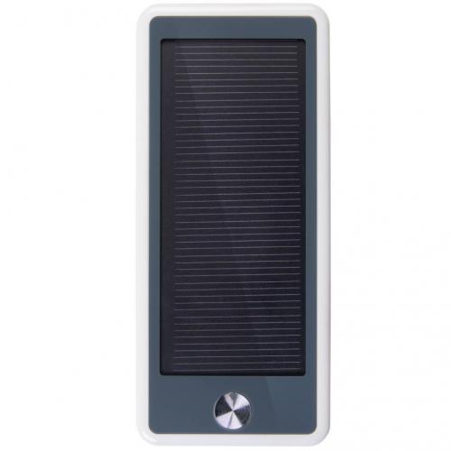 Platinum Mini 2 Solar Charger Powerbank - 2000 mAh