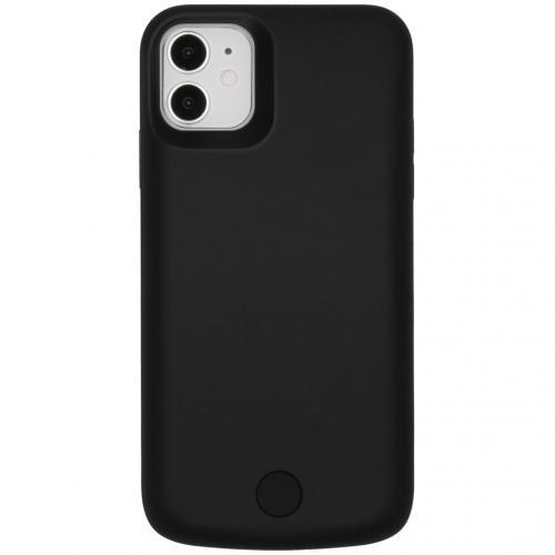 Power Case voor de iPhone 11 - 6000 mAh