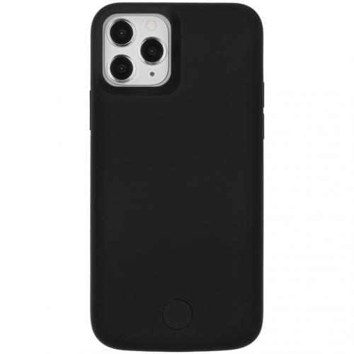 Power Case voor de iPhone 11 Pro - 5000 mAh