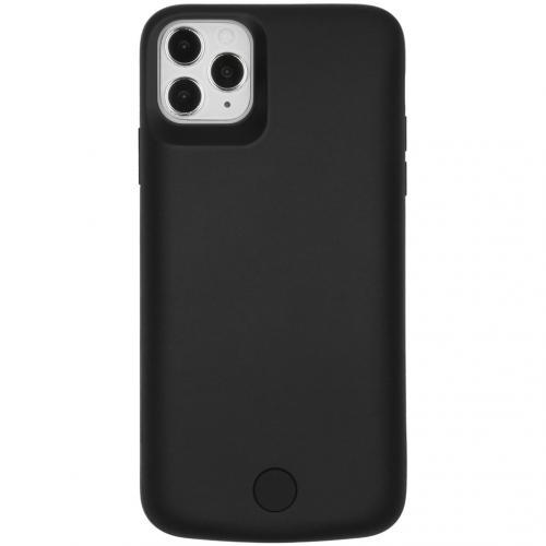 Power Case voor de iPhone 11 Pro Max - 6000 mAh