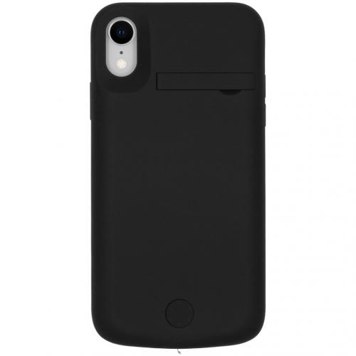 Power Case voor de iPhone Xr - 6000 mAh