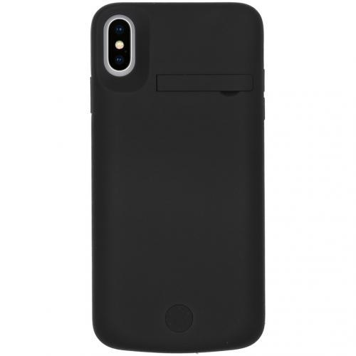 Power Case voor de iPhone Xs Max - 6000 mAh