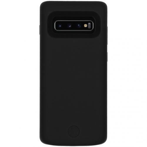 Power Case voor de Samsung Galaxy S10 Plus - 6000 mAh