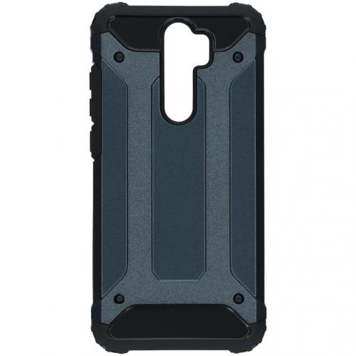 Rugged Xtreme Backcover Xiaomi Redmi Note 8 Pro