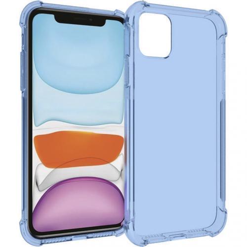 Shockproof Case voor de iPhone 11 - Blauw