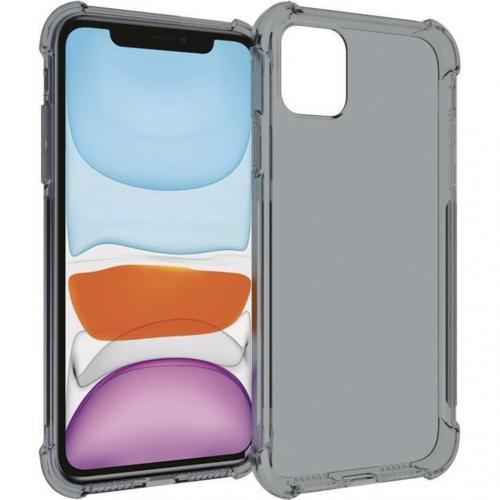 Shockproof Case voor de iPhone 11 - Grijs