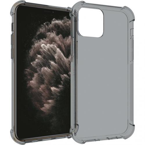 Shockproof Case voor de iPhone 12 (Pro) - Grijs