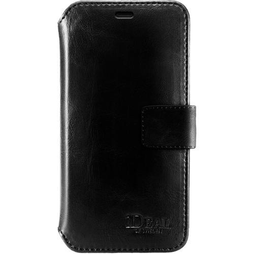 STHLM Wallet voor de Samsung Galaxy S20 - Zwart