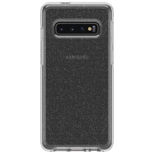 Symmetry Backcover voor Samsung Galaxy S10