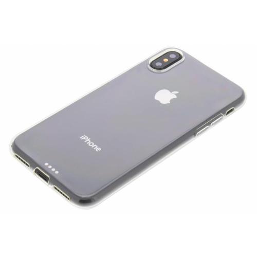 TPU Case 1mm -