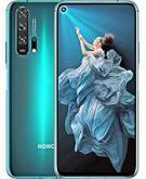 Honor 20 Pro 48MP Camera 8GB 256GB