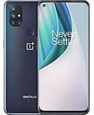 OnePlus 9R 5G 8GB 256GB