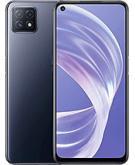Oppo A73 2020 5G 8GB 128GB