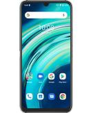 Umidigi A9 Android 11 13MP Ai Triple Camera 3Gb 64Gb Helio G25 Octa Core 6.53