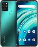UMIDIGI A9 Pro Quad Camera 24MP SelfieCamera 6GB 128GB Helio P60 Octa Core 6.3