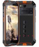 Ulefone Armor 3T 4GB 64GB
