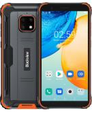 Blackview Authentic Blackview BV4900 Pro 5.7