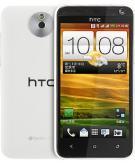 HTC E1 603e