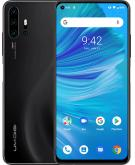 UMIDIGI F2 6GB 128GB Black