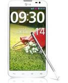 LG G Pro Lite Dual D685