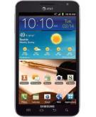 Samsung Galaxy Note LTE SGH-i717