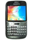 Samsung Galaxy Pro 2 GT-B7810