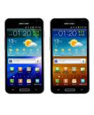 Samsung Galaxy S2 HD LTE E120