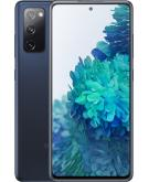 Samsung Galaxy S20 FE 5G Cloud Lavender