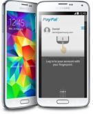 Samsung Galaxy S5 Prime SM-G906K