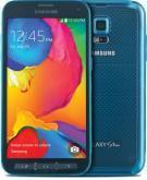 Samsung Galaxy S5 Sport SM-G860P Blue