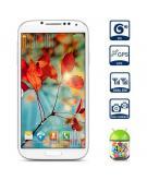 GuoPhone GUOPHONE G9502L 5.0 inch 3G Phablet MTK6589 Quad Core 1.2GHz 1GB 4GB QHD Screen Gesture Sensing 12.0MP Camera GPS 4GB