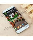 iNew Inew I4000 5 Inch Screen 1080P Quad Core MTK6589 Android 4.2 Smart Phone 1GB/4GB Black 4GB