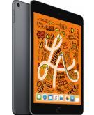 Apple iPad Mini 5 64GB