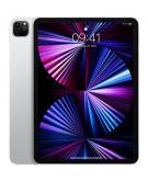 Apple iPad Pro 11 2021 16GB 2TB