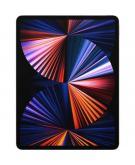 Apple iPad Pro 12.9 (2021) 5G 8GB 256GB