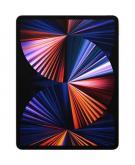 Apple iPad Pro 12.9 (2021) Wifi 8GB 128GB