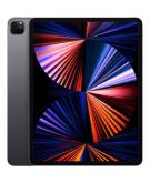 Apple iPad Pro 12.9 (2021) Wifi 16GB 1TB